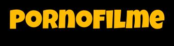 PornoFilme